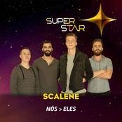 Nós > Eles (Superstar) - Single