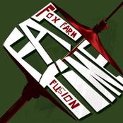 Fox Farm Fusion