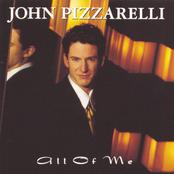 John Pizzarelli: All of Me