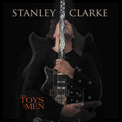 The Toys Of Men