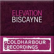 Biscayne (Incl Lemon & Einar K Remix)