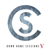 Down Home Sessions V
