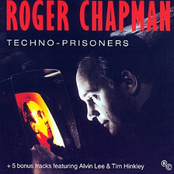 Techno-Prisoners