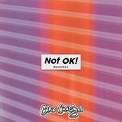 Not OK! (Acoustic)