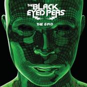 The E.N.D. (The Energy Never Dies) [International Version]