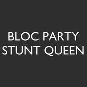 Stunt Queen