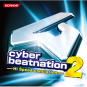 cyber beatnation2 -Hi Speed conclusion-