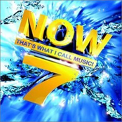Now That's What I Call Music! Vol. 7