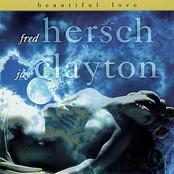 Fred Hersch: Beautiful Love