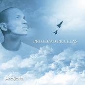 EP - Projeção Pra Elas