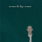 Go Easy (The Remixes)