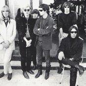 The Velvet Underground 6a3baa94062c4f6b820c39b715df58ef