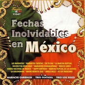 Mariachi Garibaldi: Fechas Inolvidables En Mexico - Celebrac