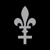 Légendes (Split)