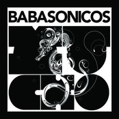 Babasonicos: Mucho