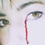 Vampiro - Single