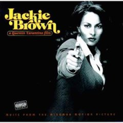 Bloodstone: Jackie Brown