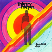 thierry meyer