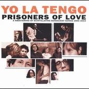 Prisoners of Love (disc 1)