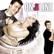 Lance Bass: On the Line