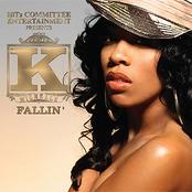 K. Michelle: Fallin'