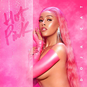Thumbnail for Hot Pink