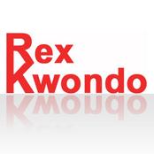 Rex Kwondo