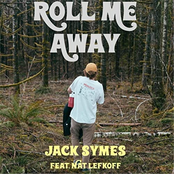 Jack Symes: Roll Me Away