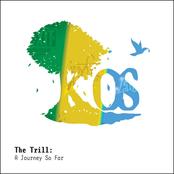 The Trill: A Journey So Far