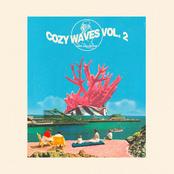 Cozy Waves, Vol. 2