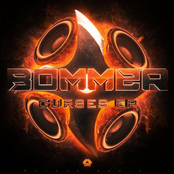 Bommer: Curses