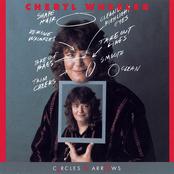 Cheryl Wheeler: Circles And Arrows