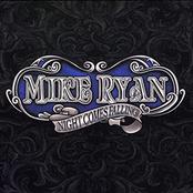 Mike Ryan: Night Comes Falling