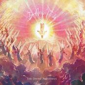 the divine antithesis