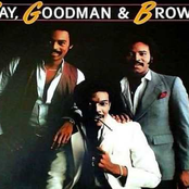 goodman & brown