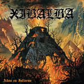 Xibalba: Años en infierno