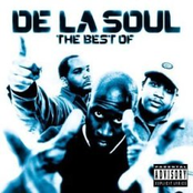 Best Of De La Soul [Disc 1]