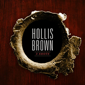 Hollis Brown: 3 Shots