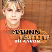 Aaron Carter: Oh Aaron