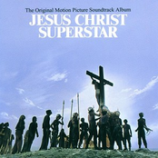 Carl Anderson: Jesus Christ Superstar