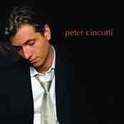 Peter Cincotti: Peter Cincotti