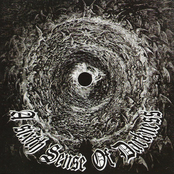 A Sixth Sense Of Darkness (Split)