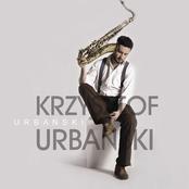 Krzysztof Urbanski: Urbanski