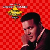 Chubby Checker: The Best Of Chubby Checker 1959-1963