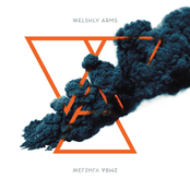 Welshly Arms: Welshly Arms