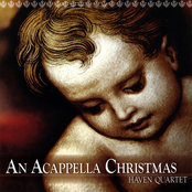 An Acappella Christmas