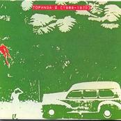 Topanga 2 (1969-1970)