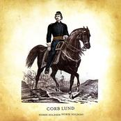 Corb Lund: Horse Soldier! Horse Soldier!