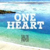 One Heart - Single