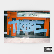 Tribe (with J. Cole)